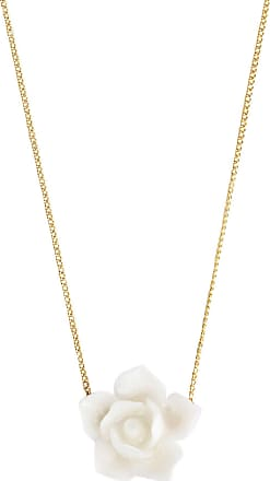 Nach Bijoux JEWELRY - Necklaces su YOOX.COM vawD1sGD