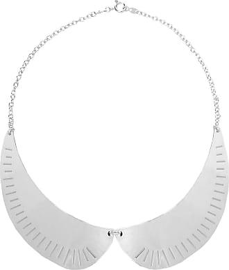NADINE S JEWELRY - Necklaces su YOOX.COM CESEwpKk