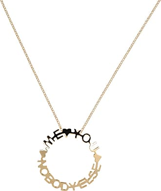 NADINE S JEWELRY - Necklaces su YOOX.COM l42fP5C0w