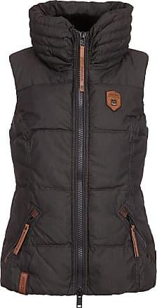 Jacket Bademeister Flavour schwarz Naketano
