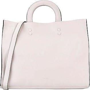 Nalí HANDBAGS - Handbags su YOOX.COM GTrK8L