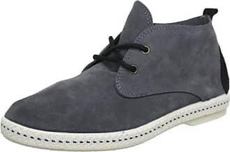 Nat-2 n2 Fast, Unisex-Erwachsene Sneaker, Blau (blue), EU 41 (UK 7.5) (US 8.5)
