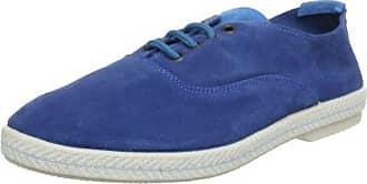 Herren Sneaker, Blau (Blue Washed), EU 43 nat-2
