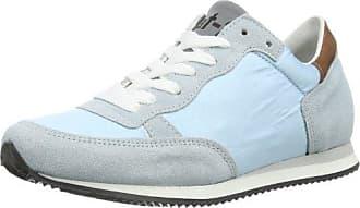 Quick 2 D Damen Sneaker, Beige (nude), EU 36(UK 3.5)(US 6) nat-2