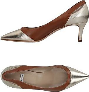 Chaussures - Bottes De Chaussures Natan UEv8VV