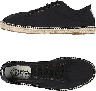 FOOTWEAR - Low-tops & sneakers Natural World t34n6