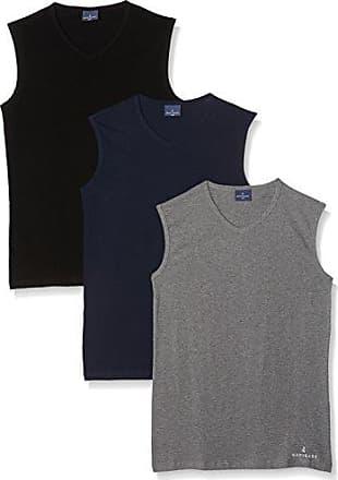 Navigare 570, sous-Vêtements de Sport Homme, Bianco, Small