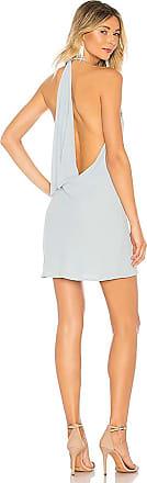 Cheryl Dress In Fuchsia. Cheryl Robe En Fuchsia. - Size M (also In L,s,xs,xxs) Nbd - Taille M (également À L, S, Xs, Xxs) Nbd