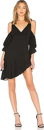 Totale Dress in Black. - size M (also in L,S,XS,XXS) NBD
