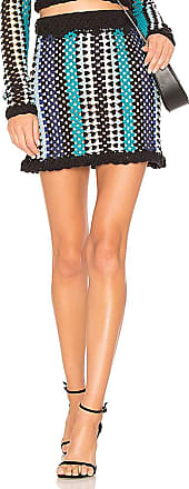 93334887ef8 product-nbd-weylyn-skirt-in-blue-size-s-also-in-l-m-xs-196316212.jpg