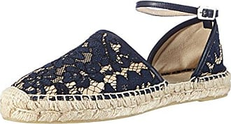 Damen 8101.1 Sneakers, Mehrfarbig (4 Multicolour), 38 EU N°21