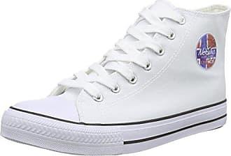 Nebulus Jersey Aqua Chaussures Lacées Eu 37 aBfl0eqL1E