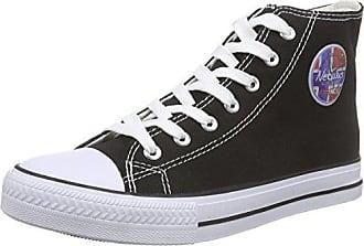 York Chaussure Lacée De Nebulus Blanc Eu 41 dx1VCzZTjP