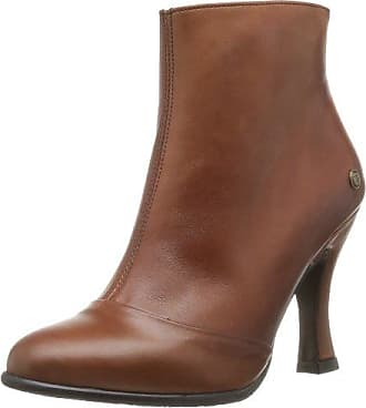 Listan - Botas, color Marrón, talla 36 Neosens