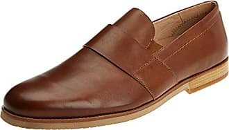 Mens 3339 Moccasins Georges 9AGTl2a