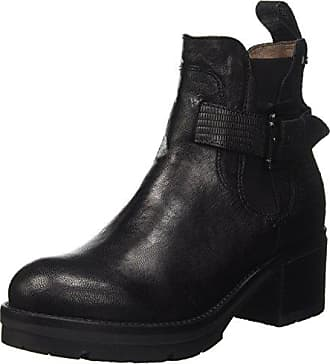 Mujer A719840d Sandalias Negro Size: 39 Nero Giardini 1o8eZx6ccO