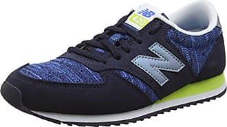 New Balance MRL420, Running Femme, Bleu (Moroccan bleu), 39 EU