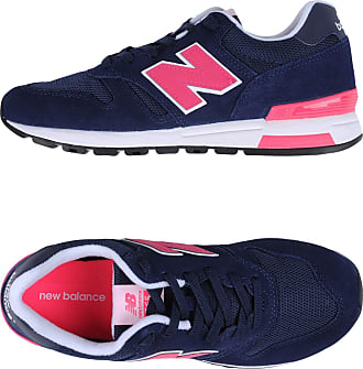 996 SEASONAL - CHAUSSURES - Sneakers & Tennis bassesNew Balance lHsOGP