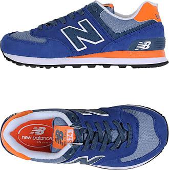 999 SEASONAL - CHAUSSURES - Sneakers & Tennis bassesNew Balance rMeuEG