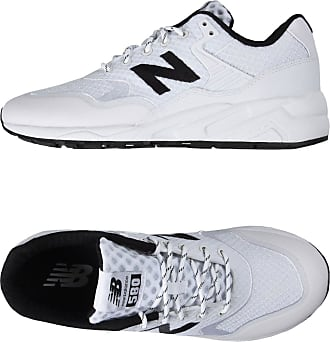 009 Hybrides - Chaussures - Bas-tops Et Chaussures De Sport New Balance 0ws8z70Y