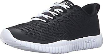 New Balance 840, Zapatillas para Hombre, Negro (Black/Black/Black Bk2), 45 EU