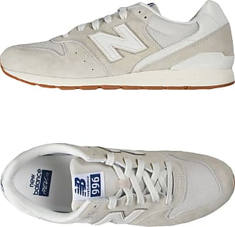 565 SUEDE MESH SEASONAL - FOOTWEAR - Low-tops & sneakers New Balance a5UrJRR0y