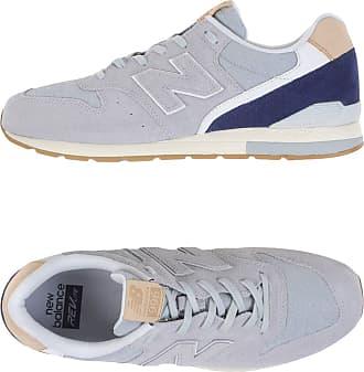 996 SOPHISTICATED HYBRID - FOOTWEAR - Low-tops & sneakers New Balance 7R5kZtQvIe