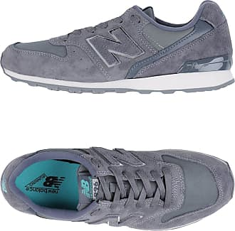 996 SEASONAL - FOOTWEAR - Low-tops & sneakers New Balance g6KxIRZDu