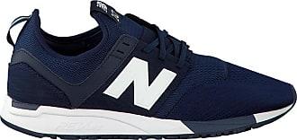 New Balance Chaussures Bleu Mrl247 RcraoW