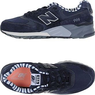 PACE TEAM NB PACK - CHAUSSURES - Sneakers & Tennis bassesNew Balance t4eNXEIXwG