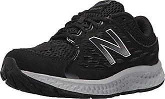 WT620, Chaussures de Fitness Femme, Noir (Black), 36.5 EUNew Balance