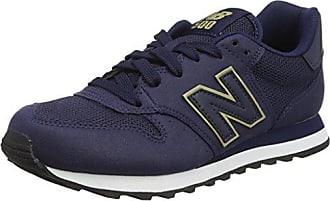 New Balance WL373v1, Zapatillas para Mujer, Hueso (Beige OIT), 40 EU