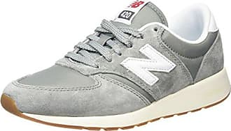 Wl420v1, Sneaker Donna, Verde (Green), 40 EU New Balance