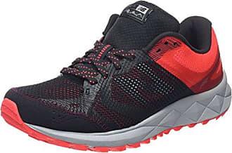W390Bp2, Chaussures de Running Entrainement Femme - Noir (Black) - 41.5 EU (Taille Fabricant : 8 UK)New Balance
