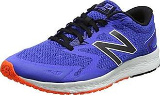 M770GR5, Chaussures de Running Compétition Homme - Bleu (Bleu), 40.5 EUNew Balance