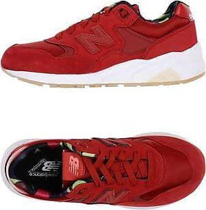 530 SUEDE - MESH - CHAUSSURES - Sneakers & Tennis bassesNew Balance bmmrRw