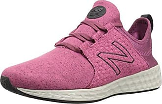 Nouveau W420v1 Balance, Zapatillas Para Mujer, Rose (rose Et B), 37 I