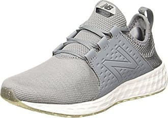 FRESH FOAM LAZR SPORT - CHAUSSURES - Sneakers & Tennis bassesNew Balance Fh6fvy