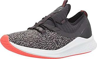 New Balance W460v2, Running Femme, Gris (Grey/Pink), 43 EU