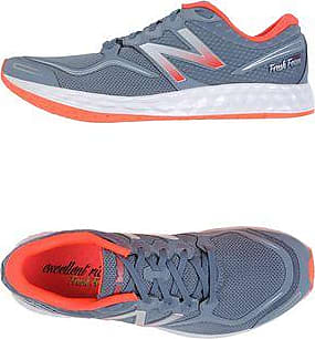 999 LUXURY LEATHER - FOOTWEAR - Low-tops & sneakers on YOOX.COM New Balance 8tZ4QrG2