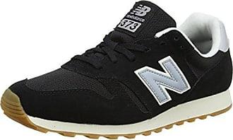 Mz501v1, Baskets Homme, Noir (Black), 41.5 EUNew Balance