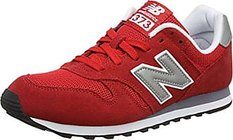 New Balance Revlite 996, Zapatillas para Hombre, Rojo (Red Ar), 42 EU
