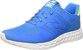 574 RIPSTOP OUTDOOR - CHAUSSURES - Sneakers & Tennis bassesNew Balance ckgLhuP
