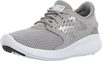 574 CORE CARRYOVER [-] - CHAUSSURES - Sneakers & Tennis bassesNew Balance Zutj0k