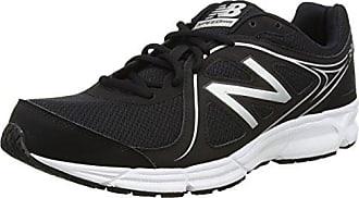 Mw1865v1, Chaussures Multisport Indoor Homme, Noir (Black/Silver), 46.5 EUNew Balance