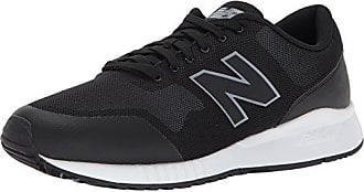 New Balance M420, Scarpe da Fitness Uomo, Nero (Negro), 43 EU