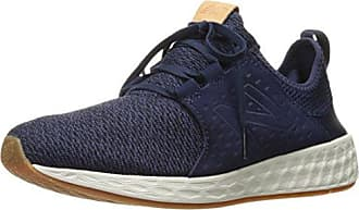 574 TEXTILE SOPHISTICATED - CHAUSSURES - Sneakers & Tennis bassesNew Balance 5DTovxWndu