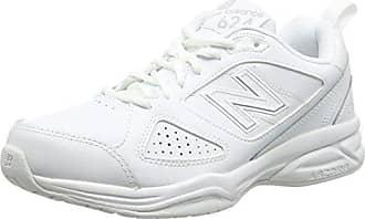 ML373OWW, Baskets Homme, Ivoire (Off White), 42.5 EUNew Balance