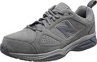996 SEASONAL - CHAUSSURES - Sneakers & Tennis bassesNew Balance 5J7rzlboN