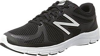 New Balance 597, Running Homme, Noir (Black), 42 EU